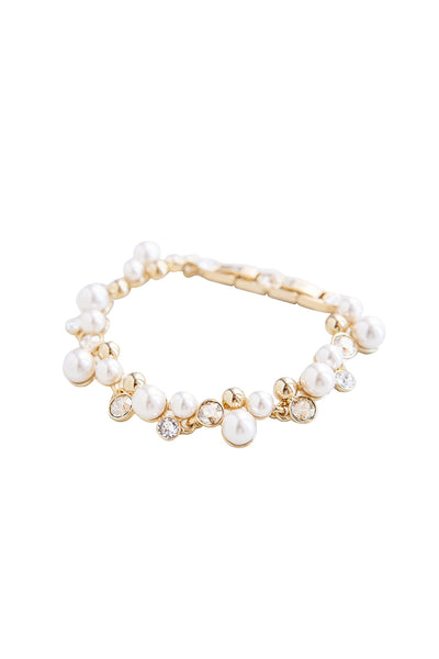 Morning Dew Bracelet - Arium Collection