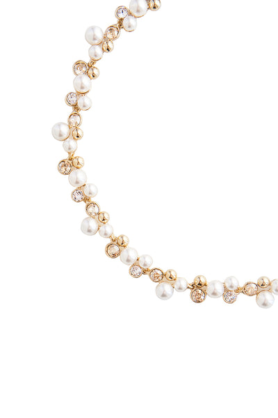 Morning Dew Necklace - Arium Collection