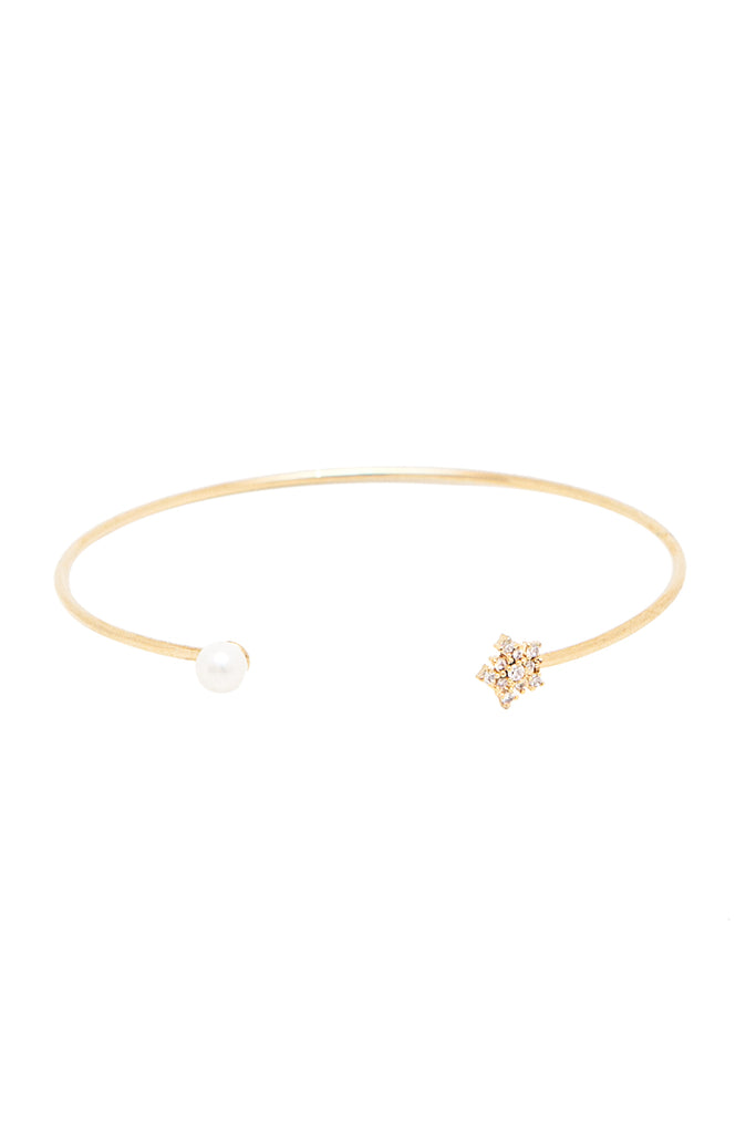 bracelets jewelry women k s mom filled dubai present designer wide star bridal yellow bangles gift open product jewellery solid bangle gold for