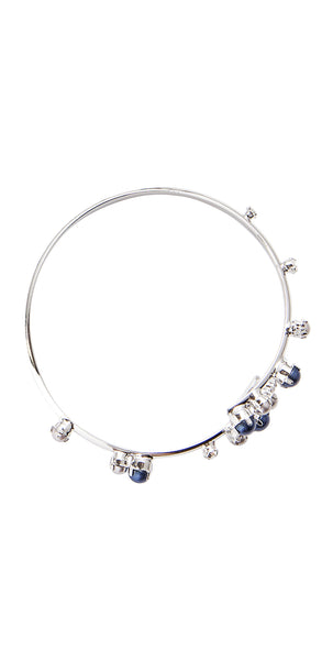 Bubble Bangle - Arium Collection