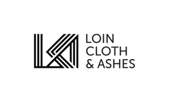 Loin Cloth and Ashes