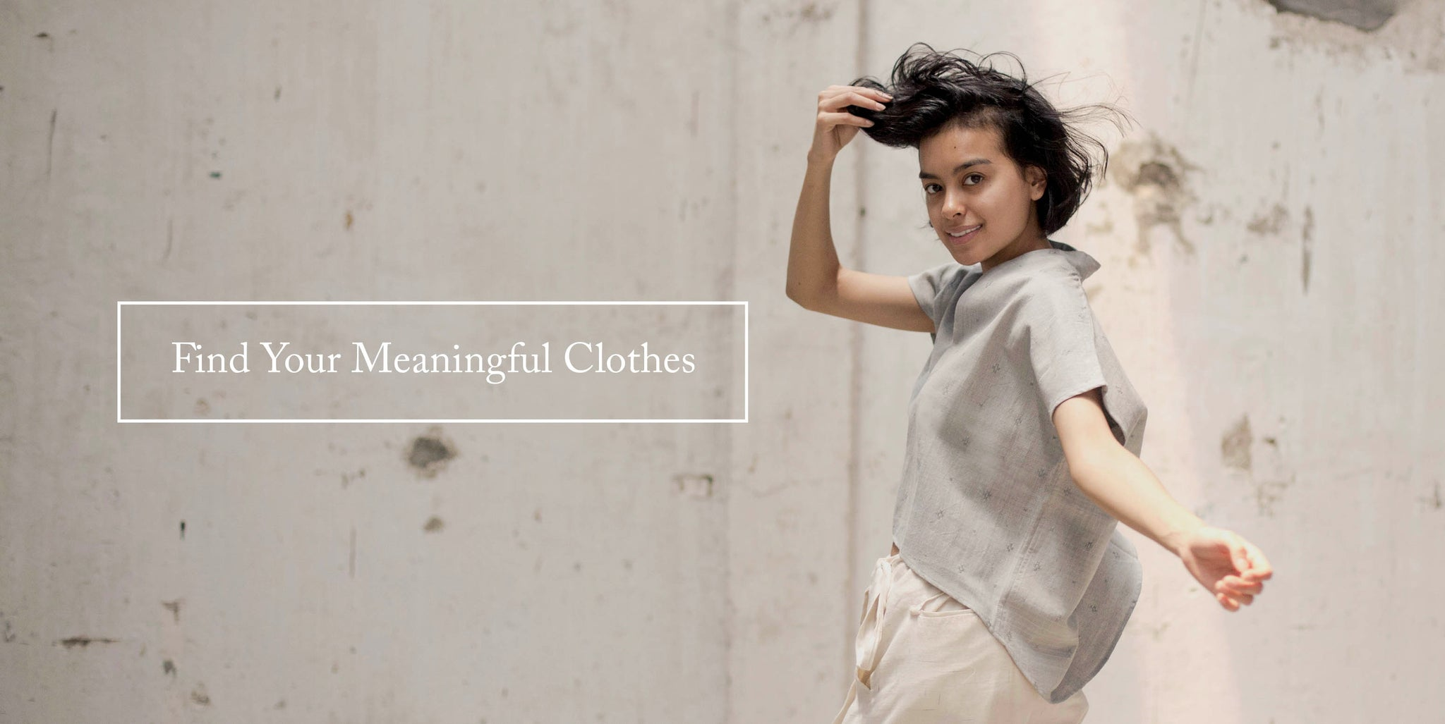 Find-your-meaningful-clothes