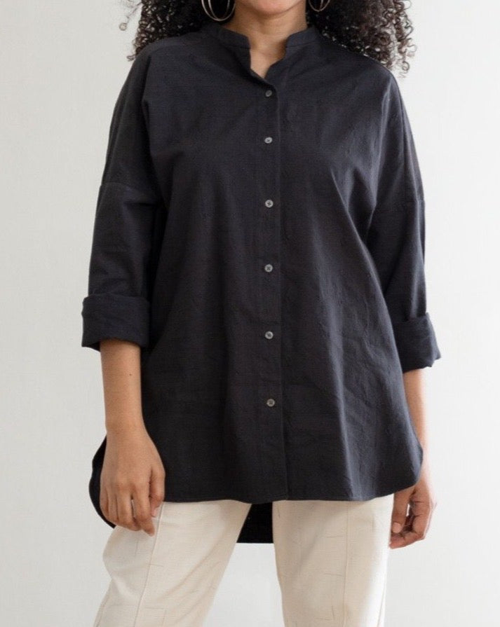 TITIK - Women Weekend Shirt
