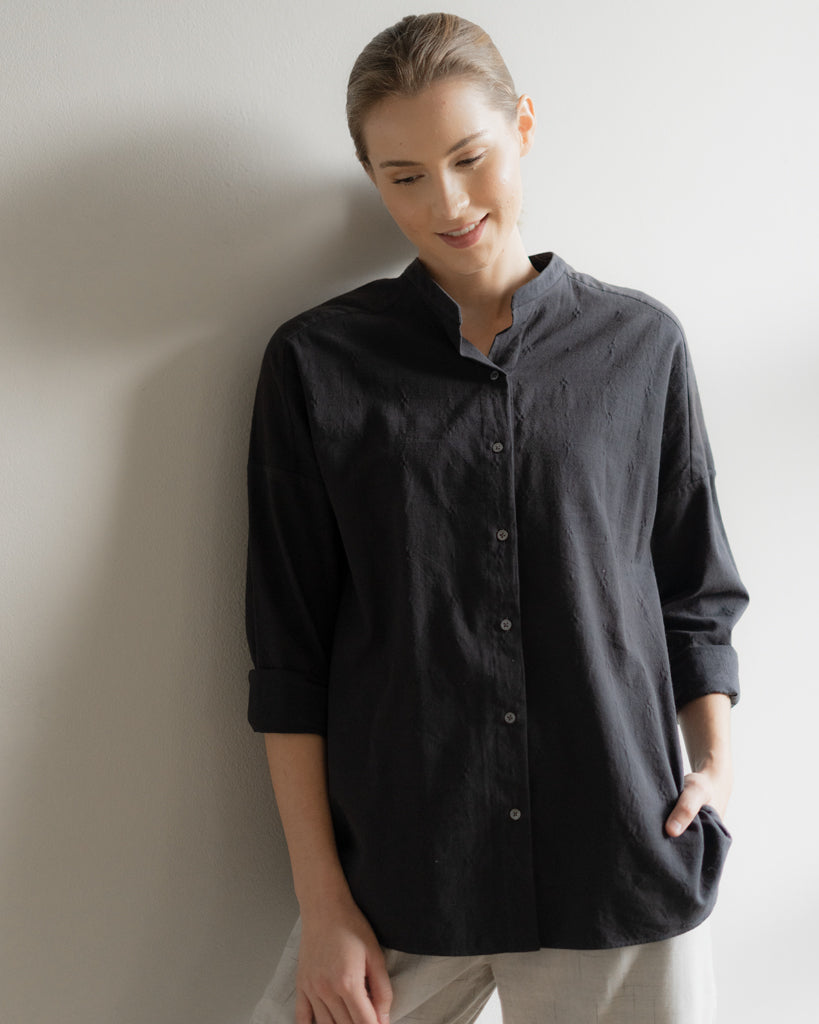 TITIK - Womens Weekend Shirt