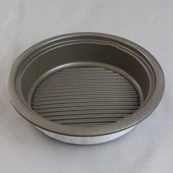 Shallow Pan (BBQ Plate) (CPK1106)