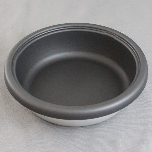 CPK-D13U Deep Pan