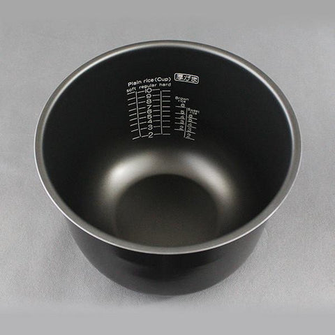 Inner Pan for 10 cup (JAE1982)