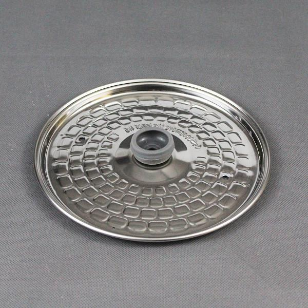 Complete Inner Lid for 5.5 cup (JAF1058)