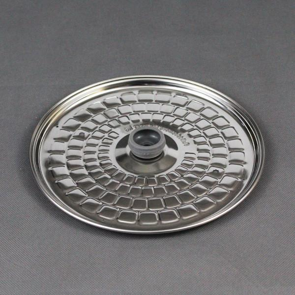 Complete Inner Lid for 10 cup (JAF1059)