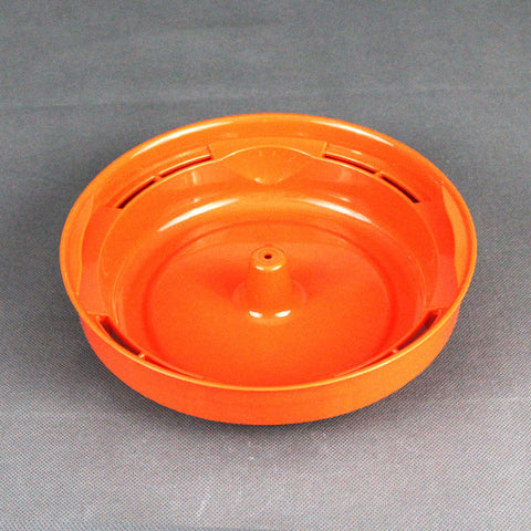 Cooking Plate (tacook) for 5.5 cup (JAX1069)