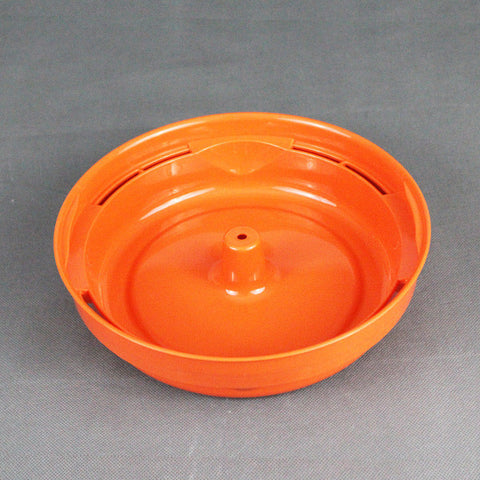 Cooking Plate (tacook) for 10 cup (JAX1081)