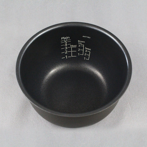 Inner Pan for 5.5 cup (JAX1128)