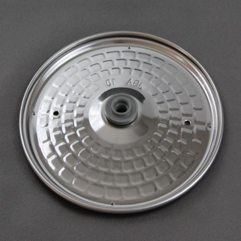 Complete Inner Lid for 5.5 cup (JBA1756)