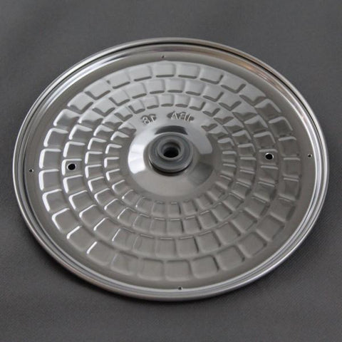 Complete Inner Lid for 10 cup (JBA1757)