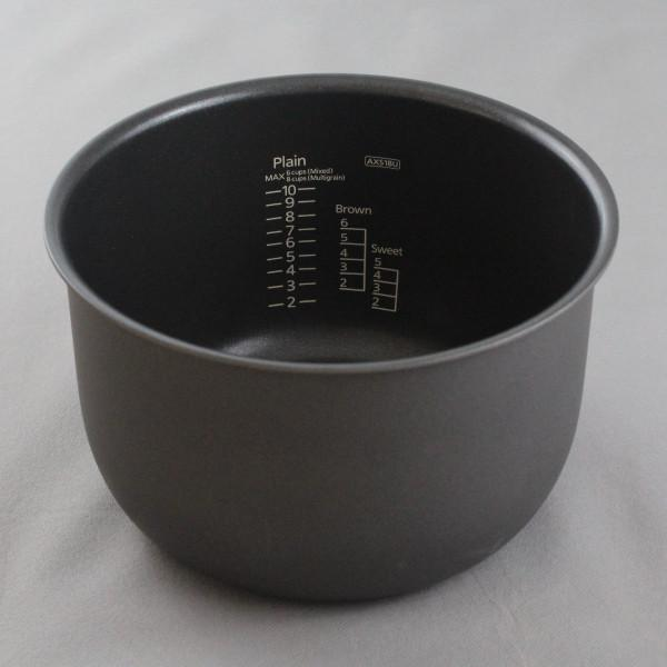 Inner Pan for 10 cup (JAX1379)