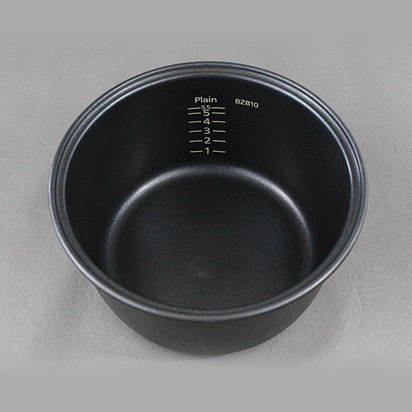JBZ-A10U Inner Pan for 5.5 cup