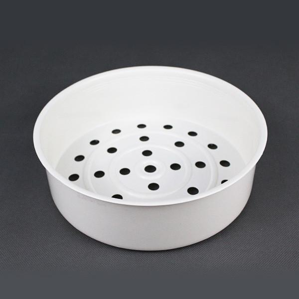 Steam Basket for 5.5 cup (JAZ1048)
