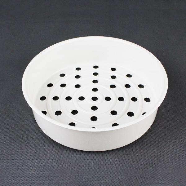 Steam Basket for 10 cup (JAZ1049)