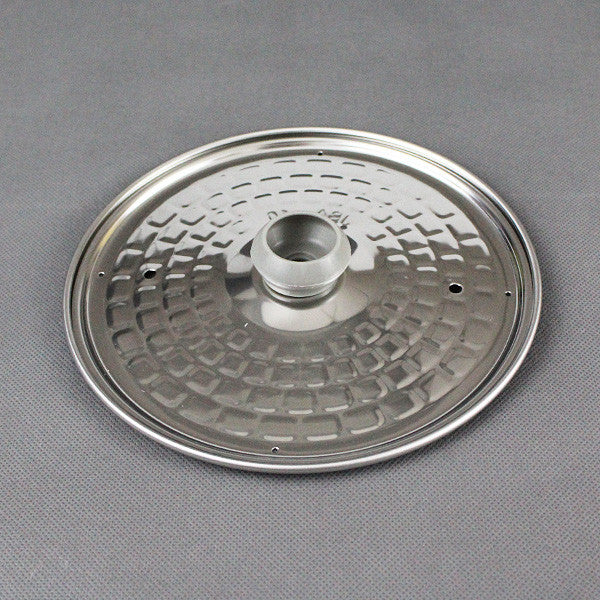 Assy. Inner Lid for 5.5 cup (JBA1754)