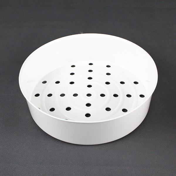 Steam Basket for 10 cup (JBA1384)