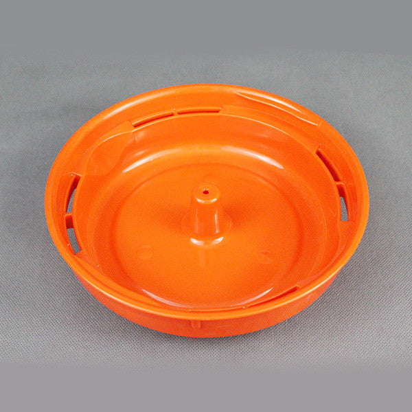 JBV-A10U Cooking Plate (tacook) for 5.5 cup