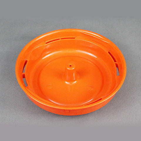 Cooking Plate (tacook) for 5.5 cup (JBV1135)