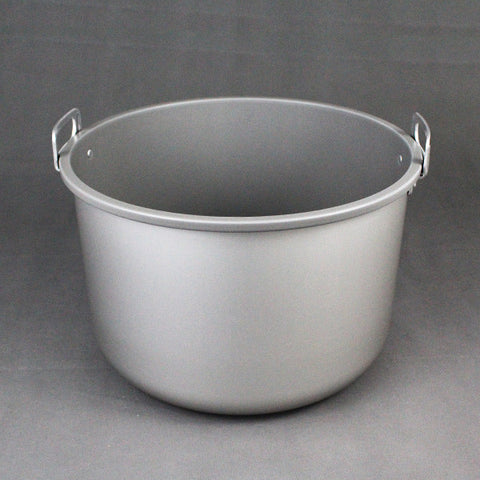 JHC-72UA Inner Pan for 40 cup