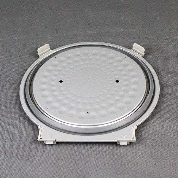 JKC-R18U Complete Inner Lid for 10 cup