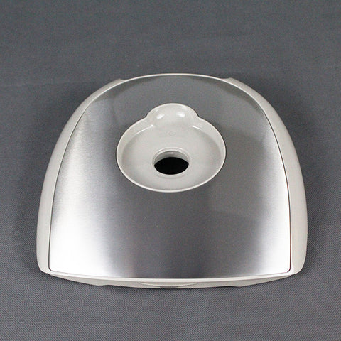 JKC-R18U Outer Lid for 10 cup