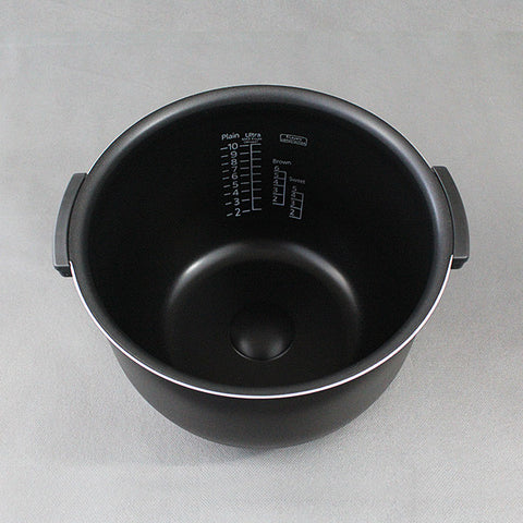 JKT-S18U Inner Pan for 10 cup