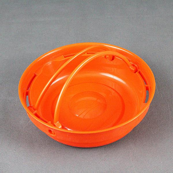 Cooking Plate for 5.5 cup (JKT1207)