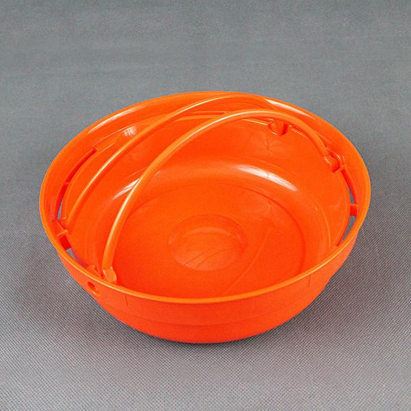 Cooking Plate for 10 cup (JKT1267)