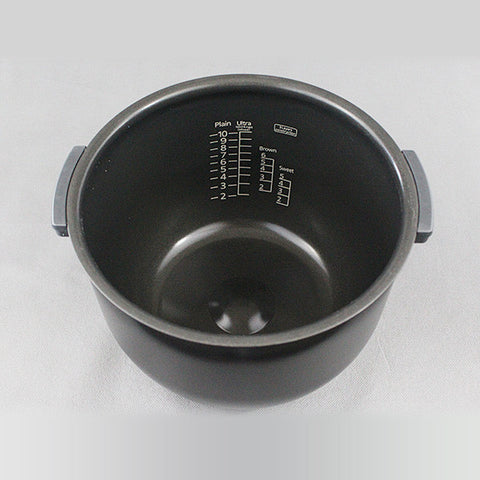 JKT-B18U Inner Pan for 10 cup