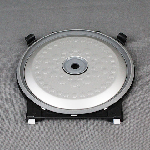 JKT-B10U Complete Inner Lid for 5.5 cup
