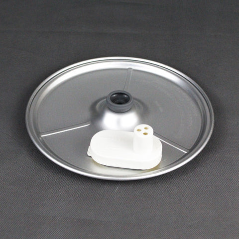 JNP-1500, JNP-1800 Assy. Inner Lid for 8 cup/10 cup