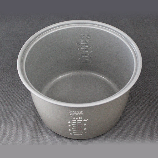 JNP-S18U Inner pan for 10 cup