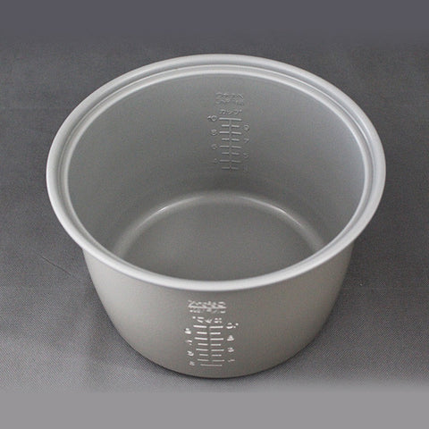 Inner pan for 10 cup (JNP1013)