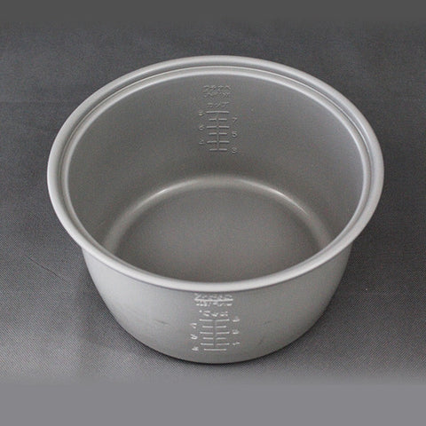 Inner pan for 8 cup (JNP3332)