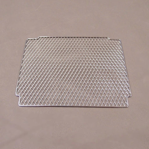 KAJ-B10U Cooking Net
