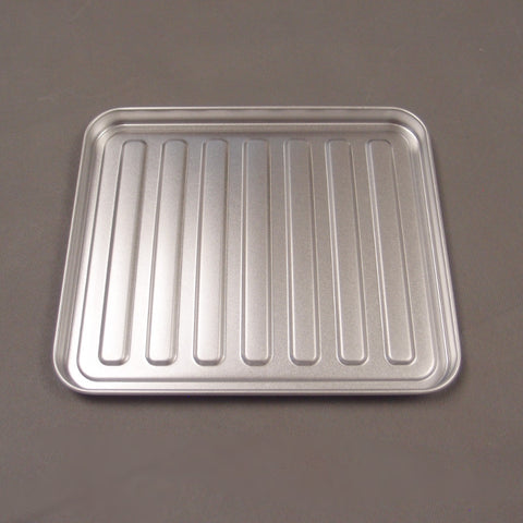 KAJ-B10U Cooking Tray