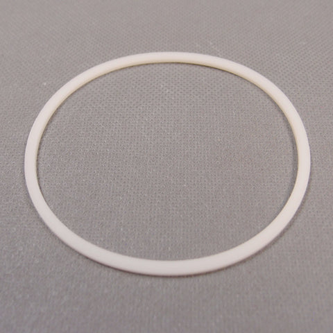 LWR-A092 Soup Container Gasket Ring