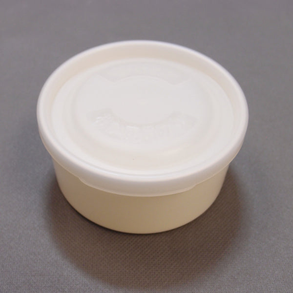 LWR-A072, LWR-A092 Side Dish Container