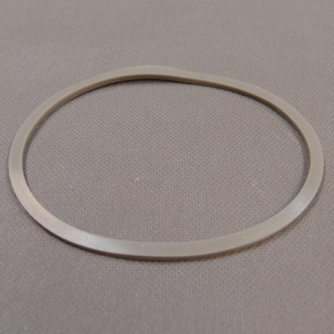 Soup Container Gasket (LWU1014)