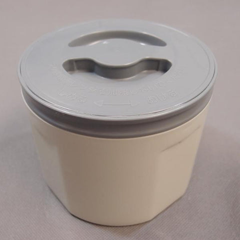 Rice Container (LWU1079)