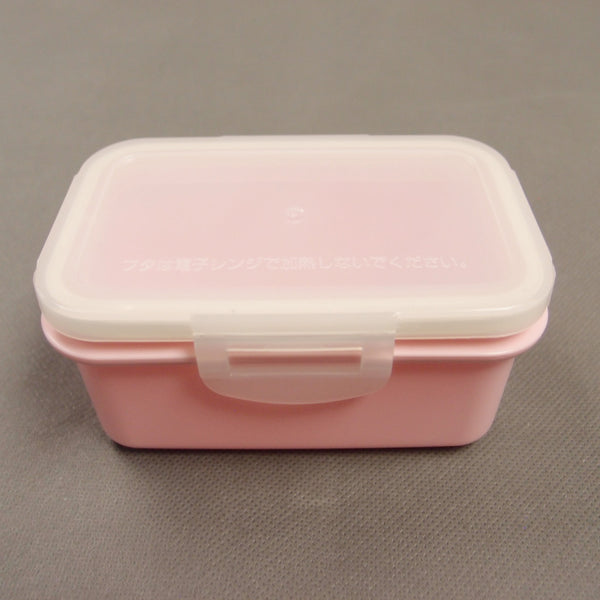 LWY-F036 Side Dish Container