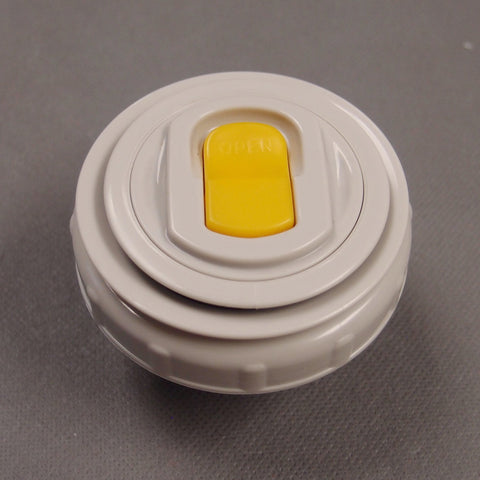 MBI-A080, MBI-A100 Stopper Unit