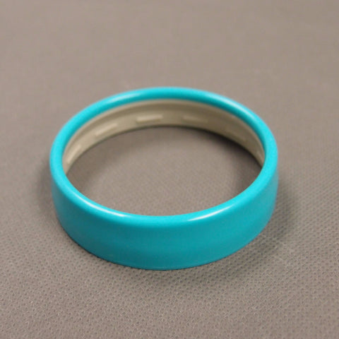 MCA-A025 Ring