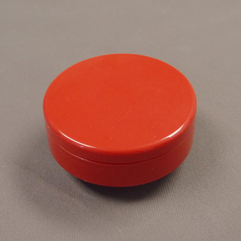 MCC-A030, MCC-A038 Complete Outer Lid