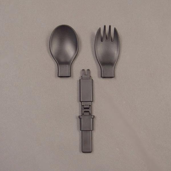 Spoon/Fork Set (MCC1140)