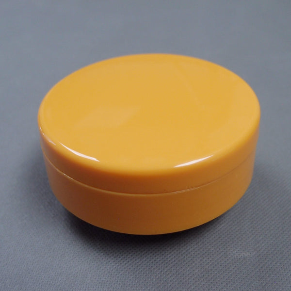 MCC-B030, MCC-B038 Complete Outer Lid